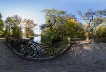 Herbst am Kauzbaum wide-4096.jpg