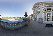 am Schloss wide-4096.jpg