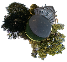 little Planet Panorama 15.png
