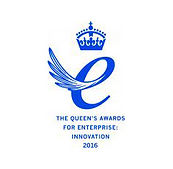 resizedimage107175-Queens-Award-for-Ente