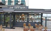 restaurant Mermoz villers sur mer
