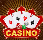 Casino de Villers sur Mer