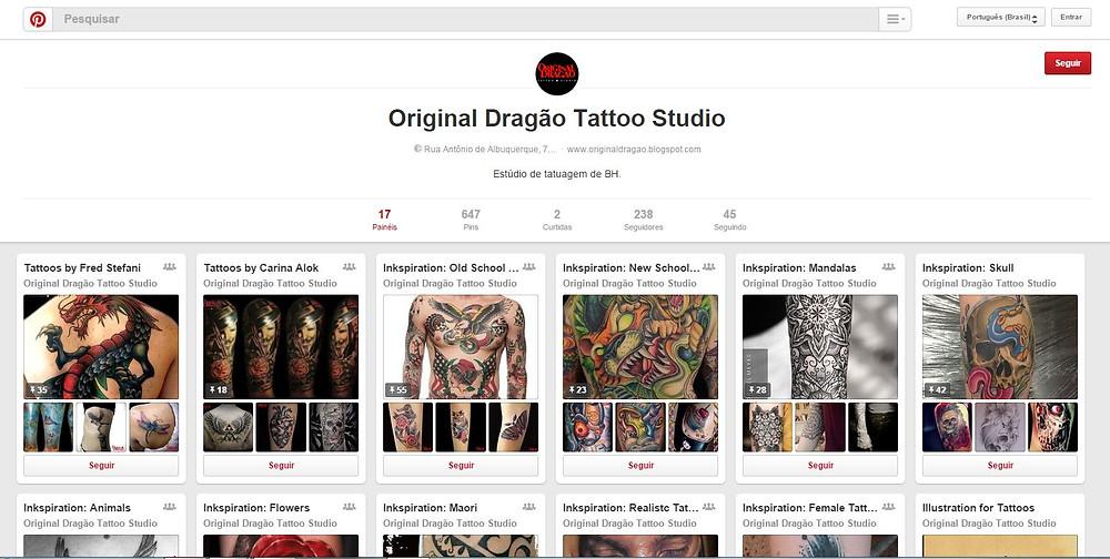 Pinterest_Inspiração_para_tatuagens_BH.JPG