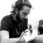 Tatuador Savassi BH