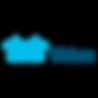 cisco-webex-logo291x291.png