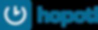 hopoti-logo-preview.png