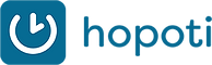 hopoti-logo-preview.png