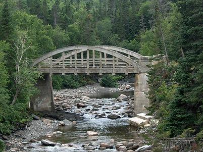 small-country-bridge-1227042.jpg