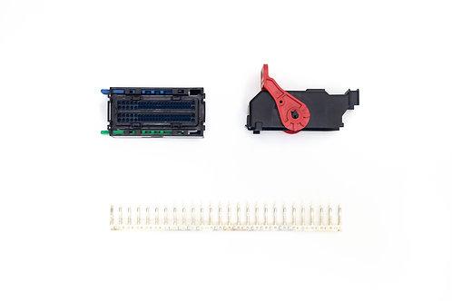 2011+ ECM C1 Connector