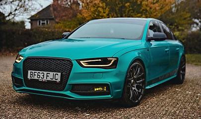 Audi A4_edited.jpg