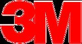3M logo_edited.png