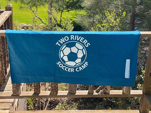 TRSC Camping Towel