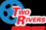 TR-Logo-WebColor.png