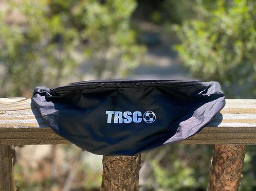TRSC Fanny Pack