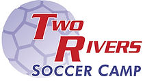 Two Rivers Soccer Camp