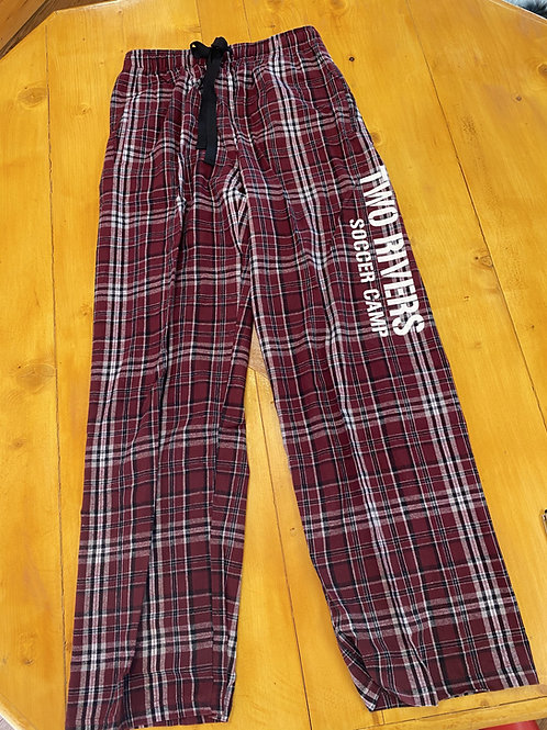 Two Rivers PJ Pants