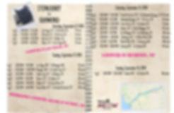 Raymond Itinerary.jpg