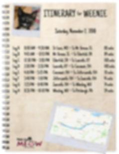 Weenie Itinerary.jpg