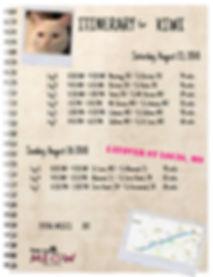 Kiwi Itinerary.jpg