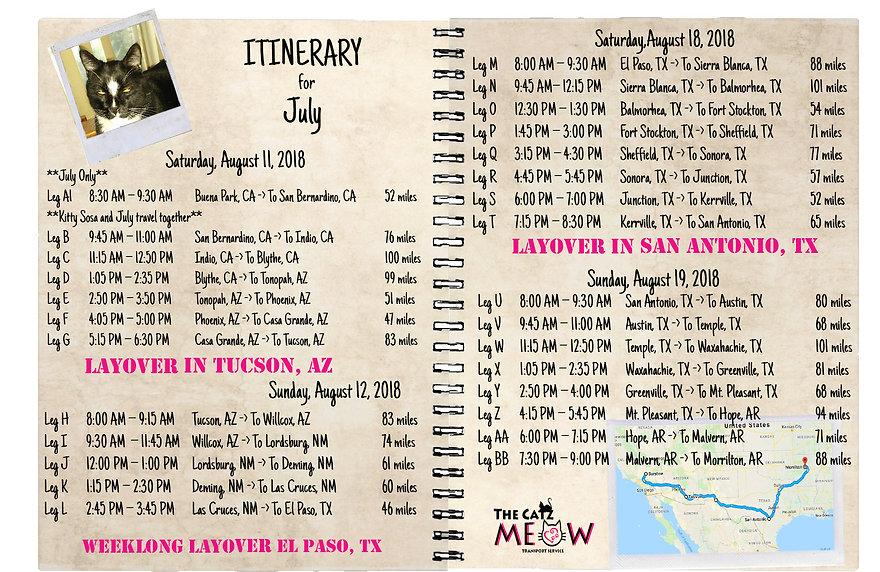 July Itinerary.jpg