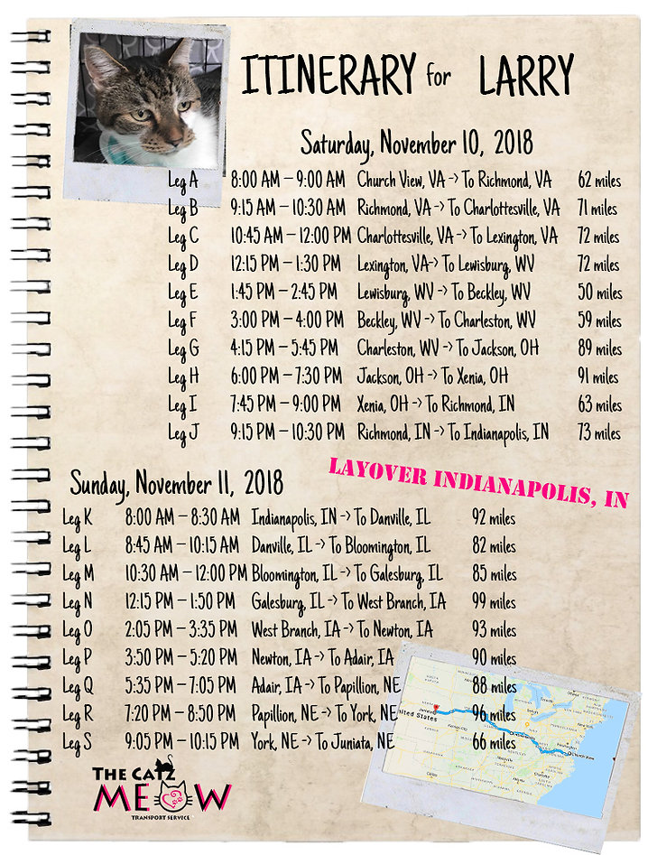 Larry Itinerary.jpg