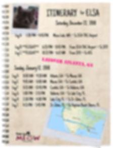 Elsa Itinerary.jpg