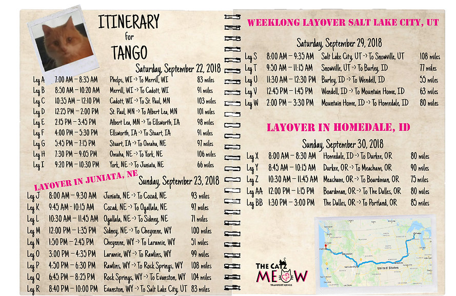 Tango Itinerary.jpg