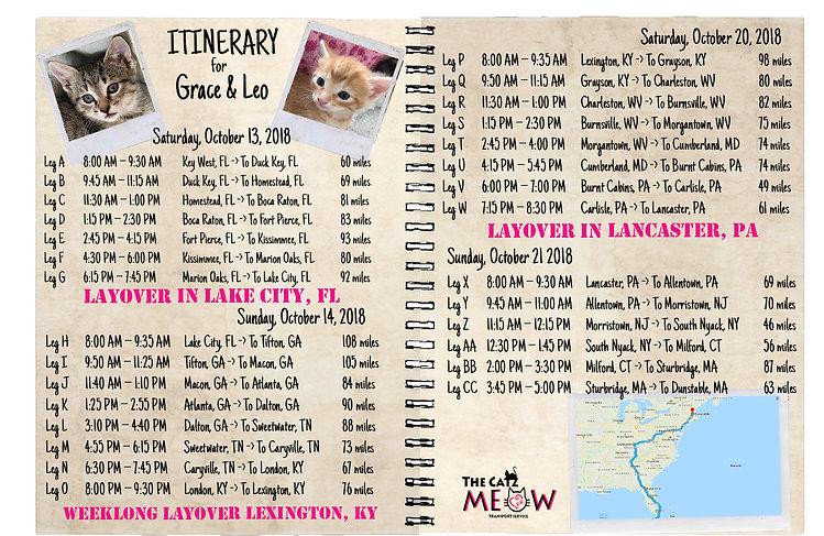 Grace & Leo Itinerary.jpg