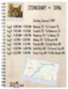 Opal Itinerary.jpg