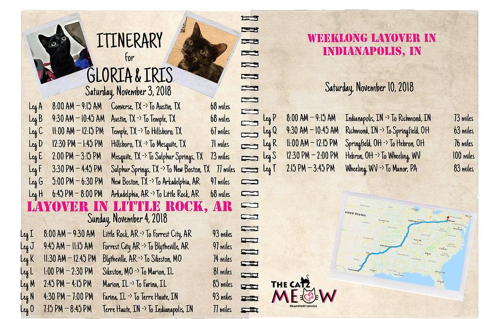 Gloria & Iris Itinerary.jpg