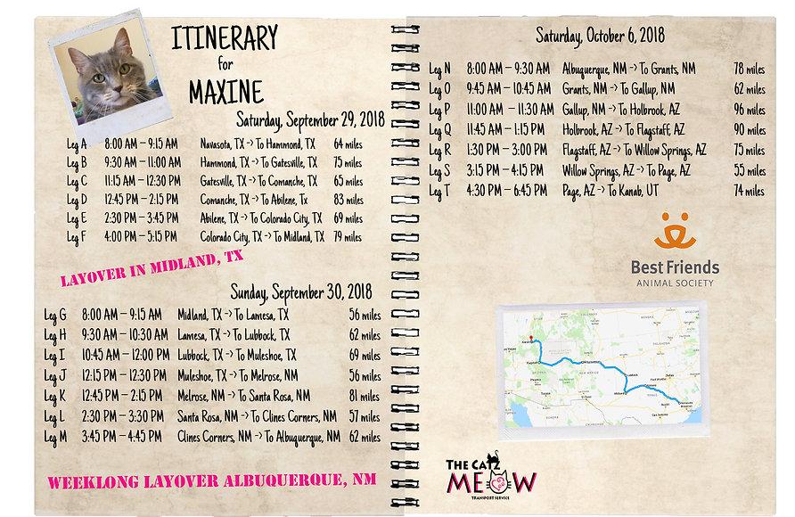 Maxine Itinerary.jpg