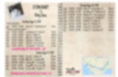 Kitty Sosa Itinerary.jpg