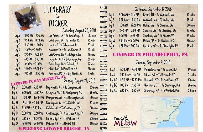 Tucker Itinerary.jpg