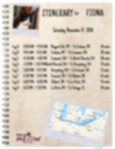 Fiona Itinerary.jpg