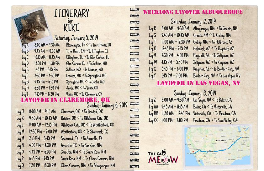 Kiki Itinerary.jpg
