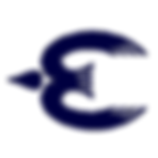 Edentours logo (1).png
