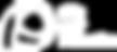 logo-ship-white_desktop.png
