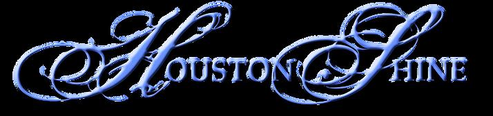 logo-web-horizontal.png