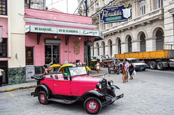 El Floridita (Havana)