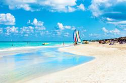 Varadero (playa)