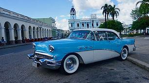 cubancar16-1196x673.jpg