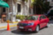 car-rental-companies-features-box.jpg