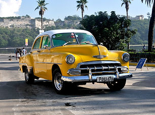cuban-cars-20-1500x1000.jpg