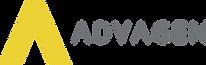 Advagen final logo.png