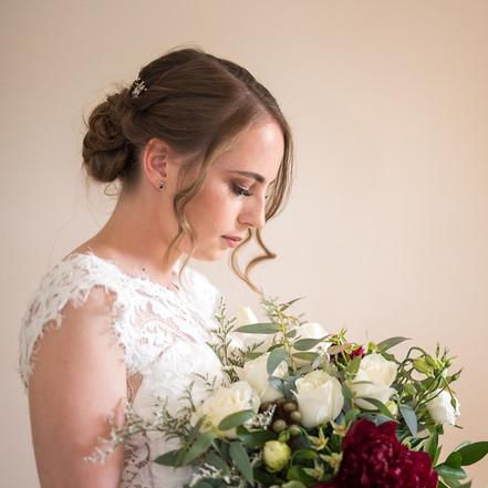 Wedding low res-168.jpg