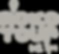 Лого чб.png