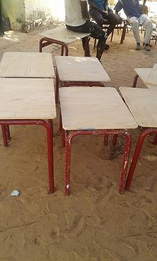 refurbished tables.jpeg