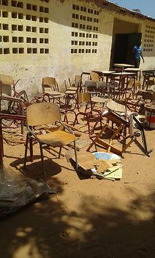 broken furniture.jpeg