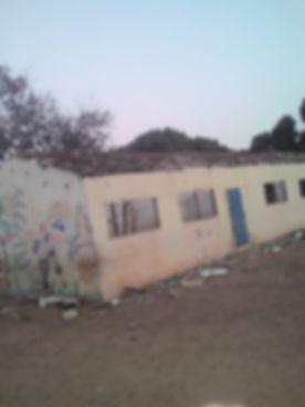classroom block no roof 2019.jpg