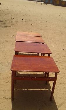 varnished tables.jpeg